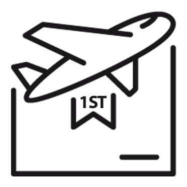 1st Class Mail.png